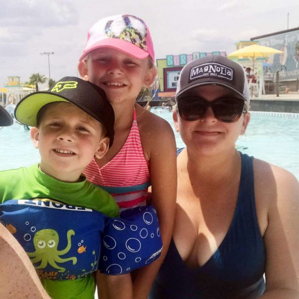 I'm a mom who investigates drownings. Here are 10 water safety tips.