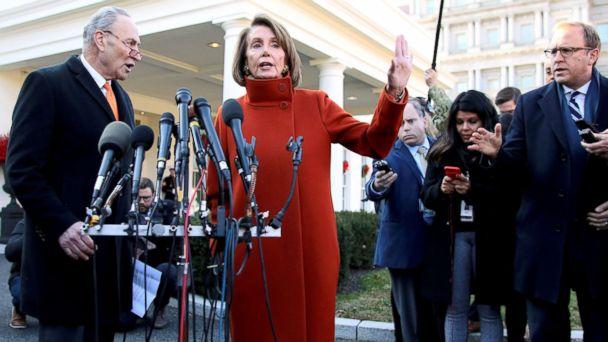 Maxmara Reportedly Bringing Back Nancy Pelosi S Viral Fire