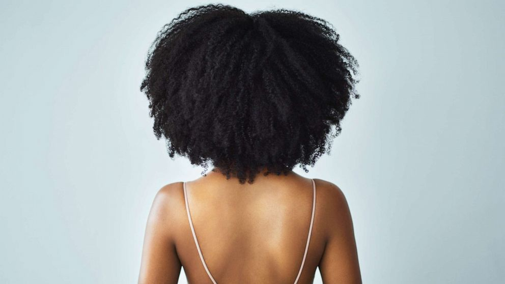 California bans racial discrimination against employees with natural hairstyles