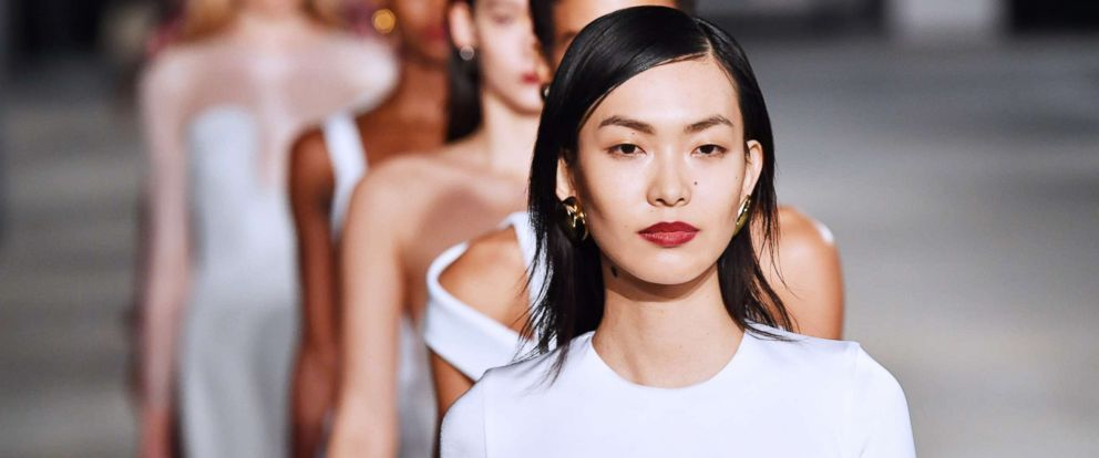 7 Beauty Trends You May See At New York Fashion Week