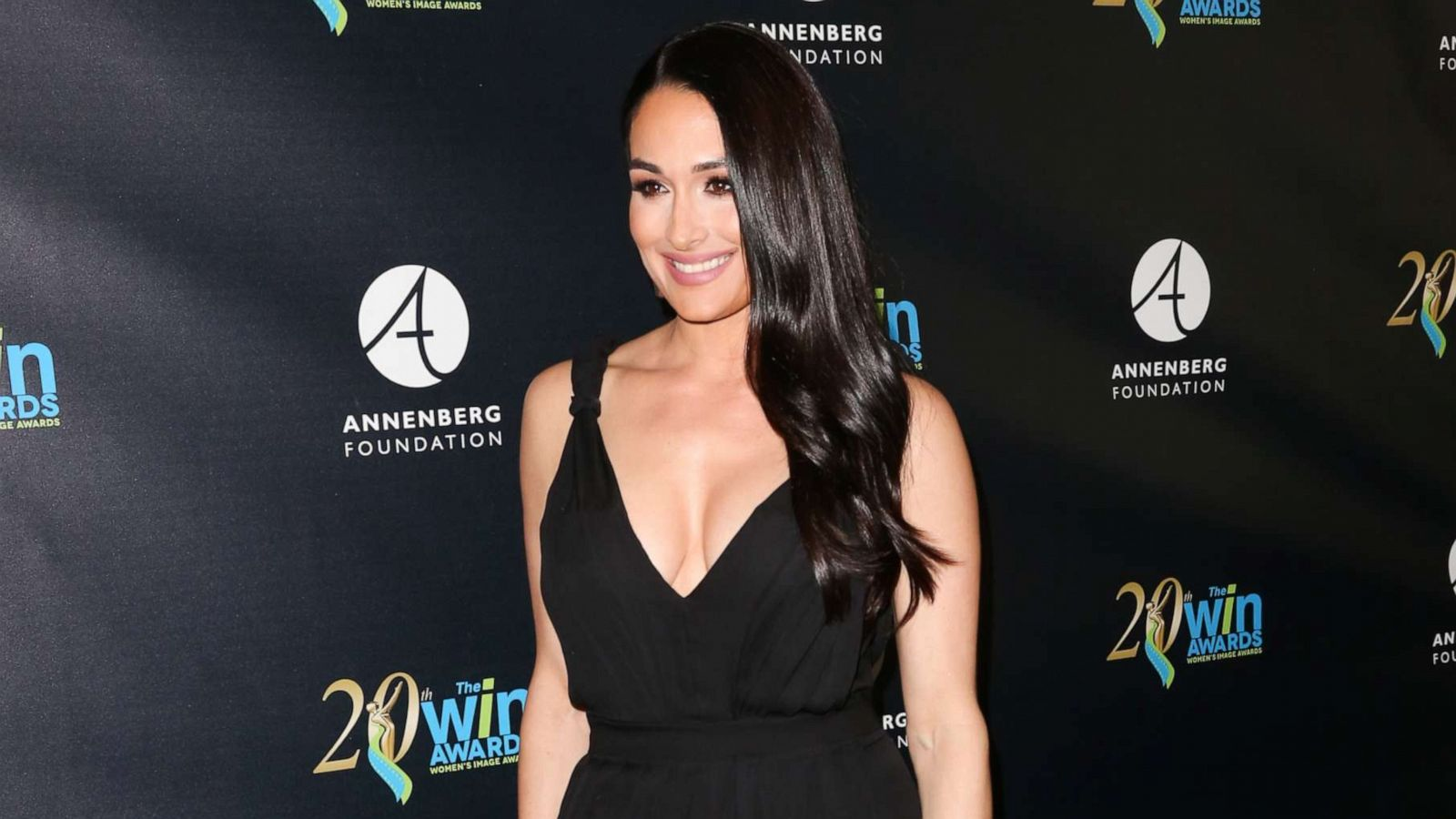 WWE star Nikki Bella announces retirement from wrestling, wants to