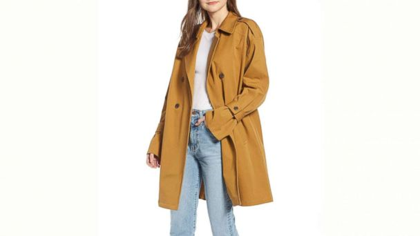 e9bc9732127f4 20 spring jackets for under  100