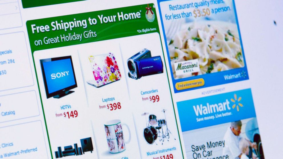 What You Need To Know Before The Holiday Shopping Begins