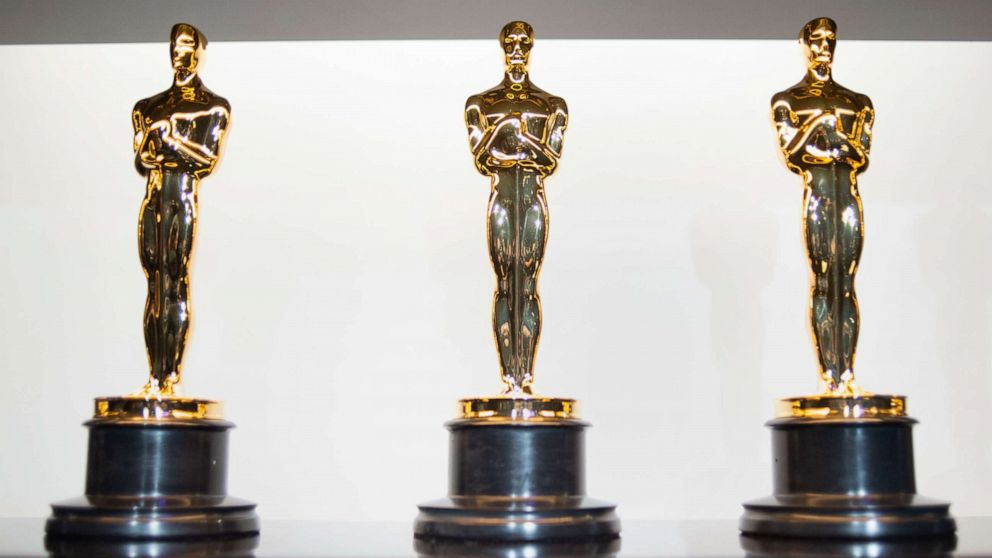 2020 Oscar nominations announced: Watch live
