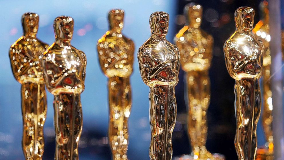Oscars will be hostless again this year