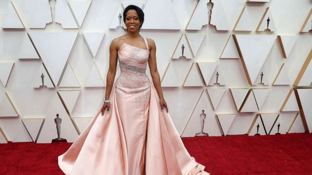 Regina King Oscar Dress Off 52 Www Abrafiltros Org Br