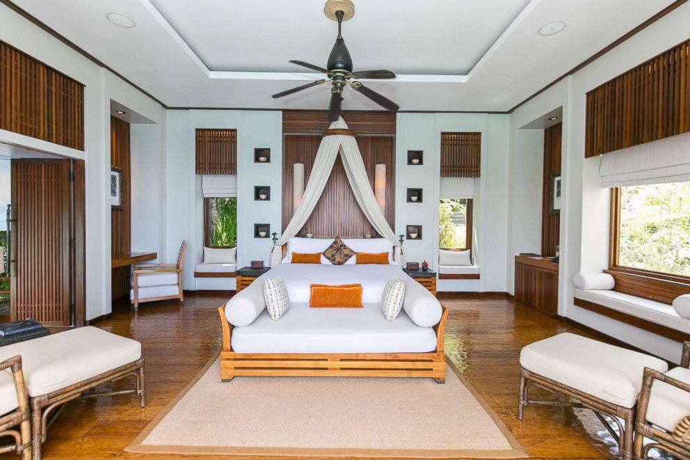 PHOTO: MAIA Luxury Resort & Spa