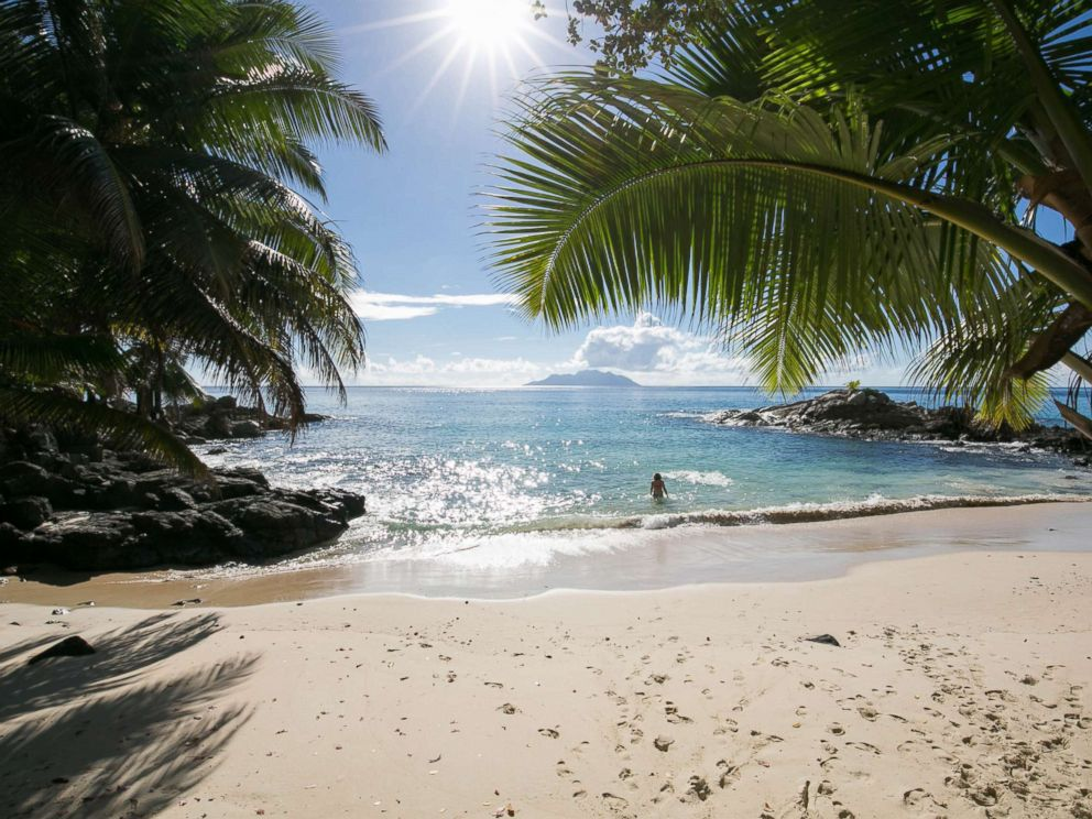 PHOTO: Hilton Seychelles Northolme Resort & Spa