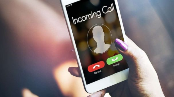Check out the apps that will intercept robocalls and tell you when they're done
