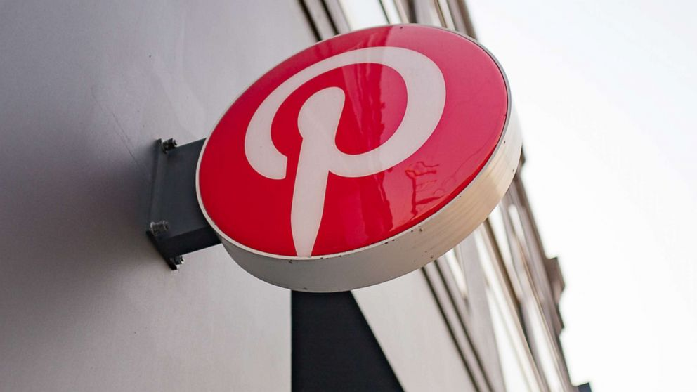 Pinterest blocks vaccination searches to avoid spreading anti-vaccination information thumbnail