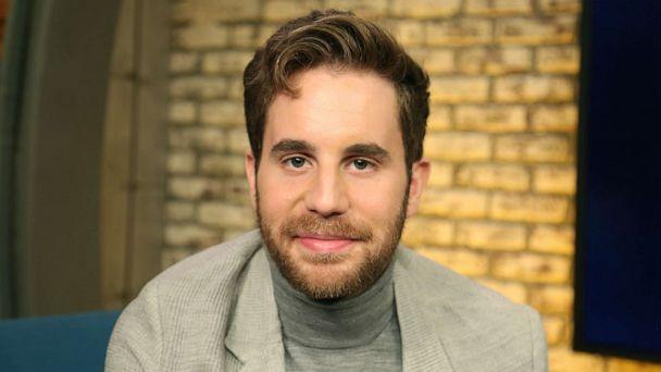 Ben Platt on 'Politician', working with Ryan Murphy and 'Dear Evan Hansen'