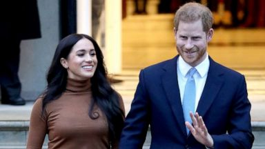 harry meghan no longer working members of royal family here s what that means abc news prince harry and meghan markle will no longer be working royals