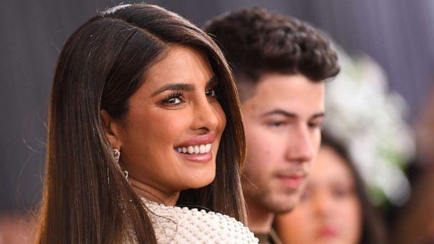 Priyanka Chopra Reflects On Miss World Win It Feels Like Just