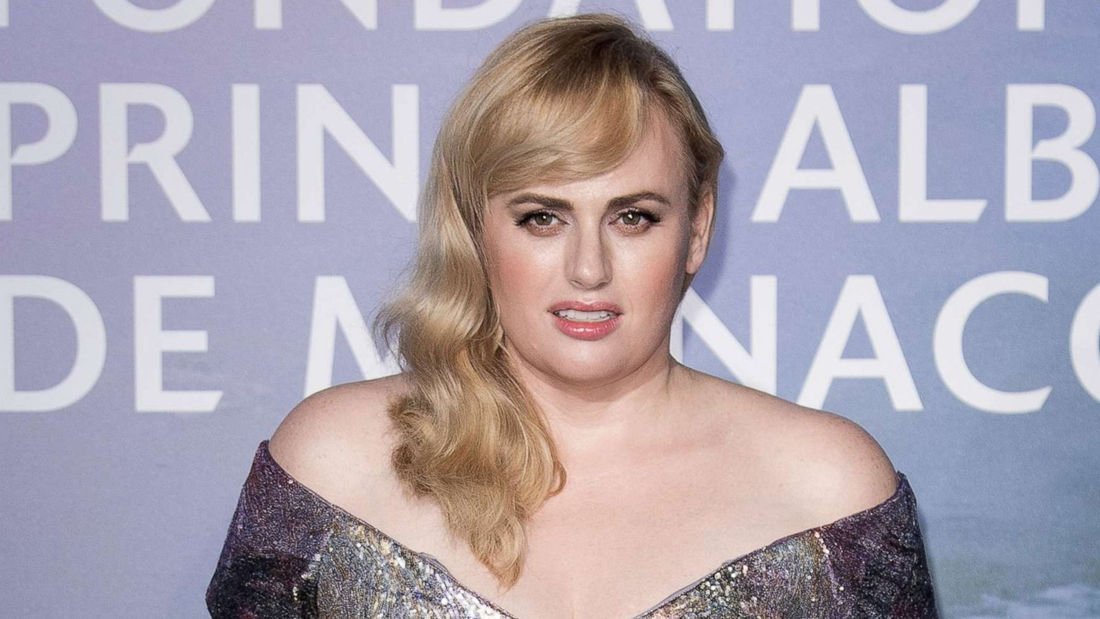Rebel Wilson Opens Up About Fertility Struggles Got Some Bad News Today Abc News