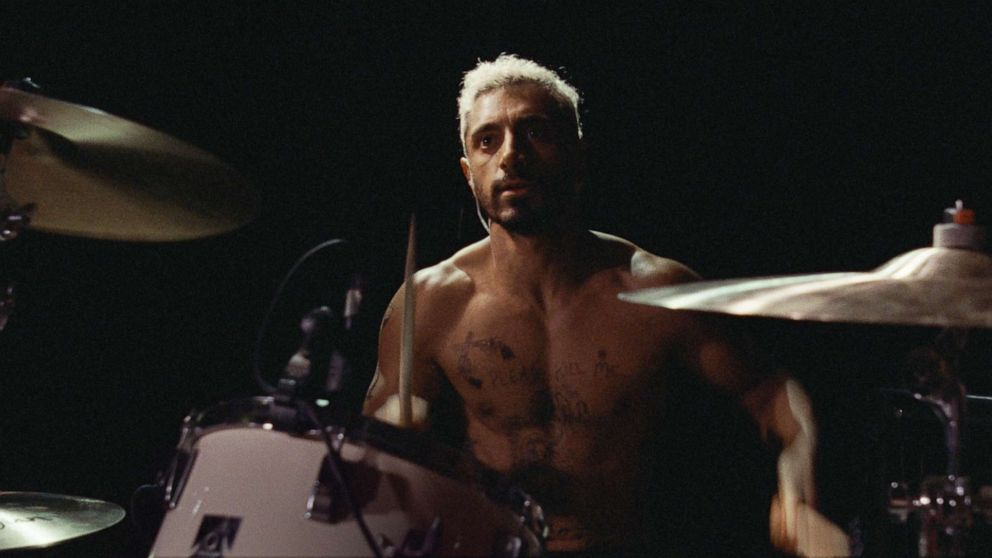 'Sound of Metal' review: Riz Ahmed's brilliant performance is one for the ages