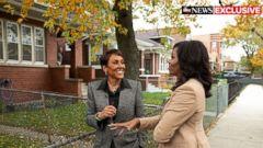 Entertainment News |Latest Celebrity News, Videos & Photos - ABC News - ABC News