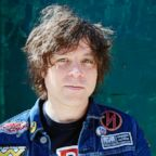 In this Sept. 17, 2015 file photo singer Ryan Adams poses for a portrait in N.Y.