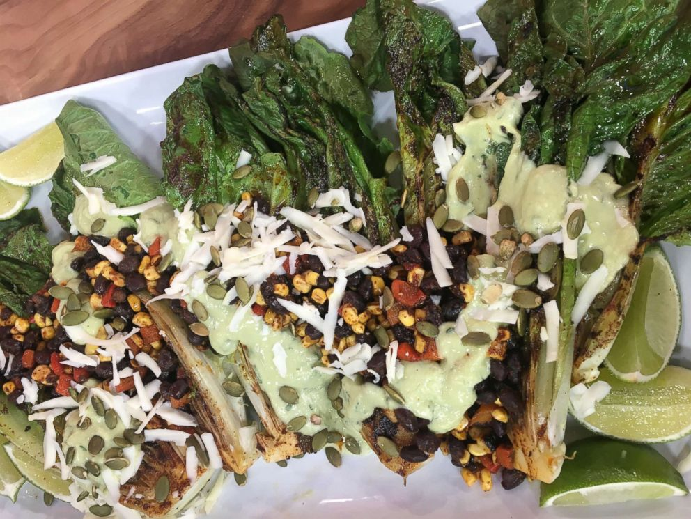 Popular Mexican Food Takeout Recipes To Make At Home From Food