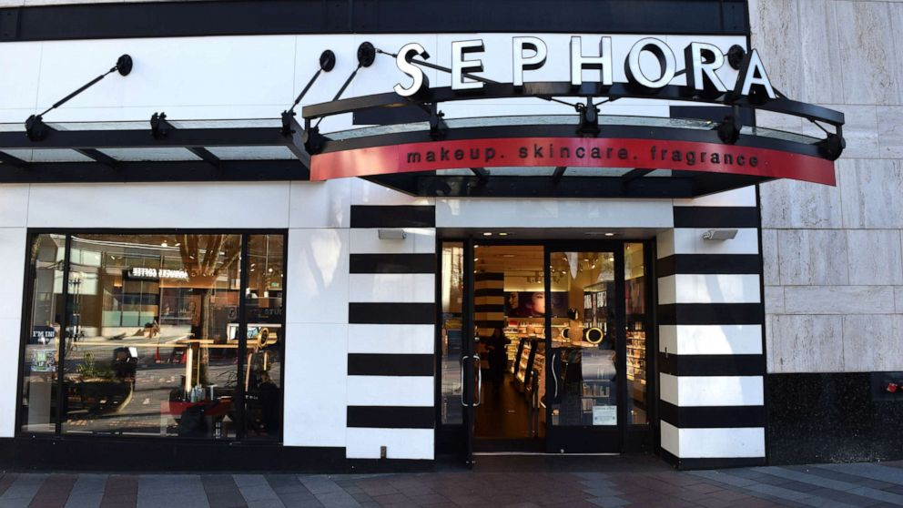Sephora is closing stores for diversity training after SZA