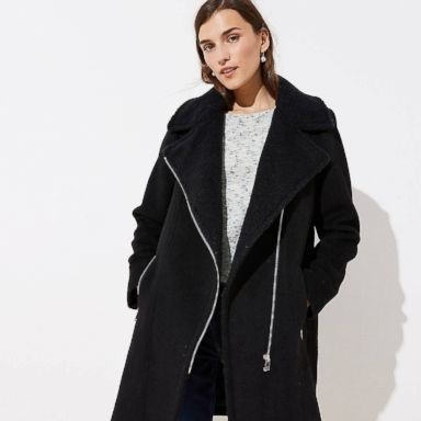 58a57292c27 Mega Black Friday 2018 fashion markdowns from Nordstrom ...