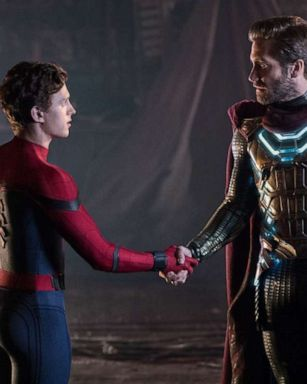 Spider-Man: Far From Home': Recaps of last 22 Marvel Cinematic