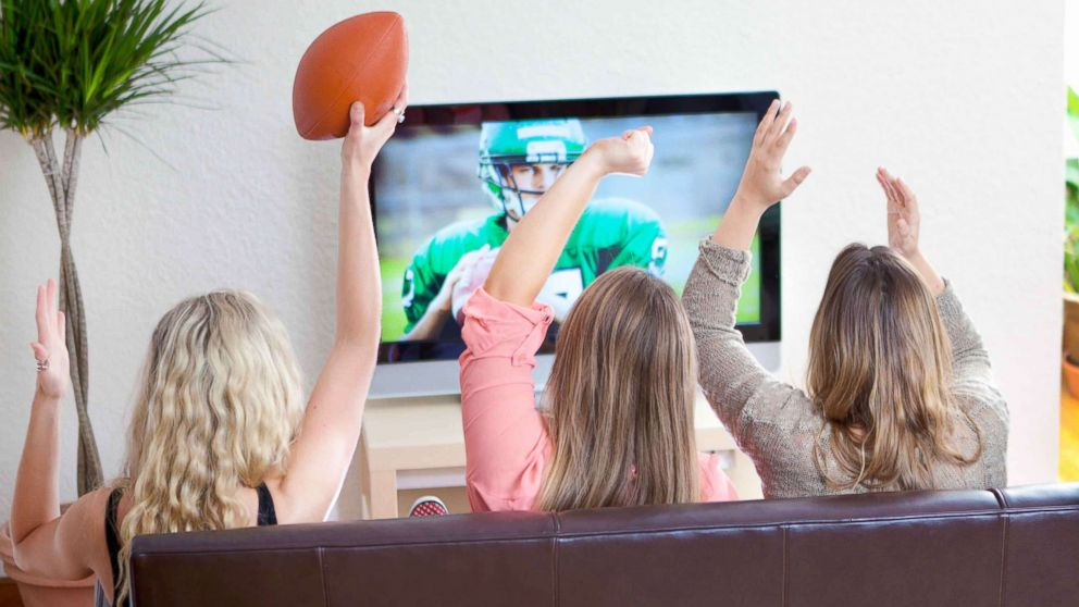 Super Bowl Sunday Party Guide Popular Pinterest Game Day Party