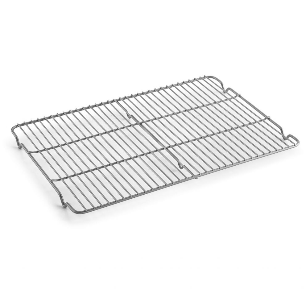 PHOTO: Select by Calphalon non-stick bakeware cooling rack from Target.