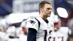 Did Tom Brady just announce he's retiring? - ABC News