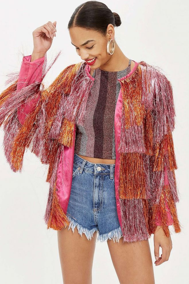 1b799bd747a11 The 80s are back this fall: 3 on-trend looks to try | GMA