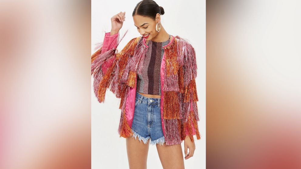 8e1e61f9486 The 80s are back this fall  3 on-trend looks to try - ABC News