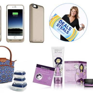 Gma Deals And Steals Mega Event Exclusive S On 28 Must
