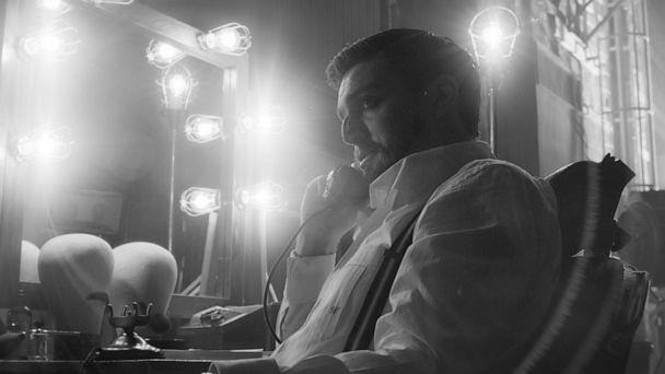 Mank di David Fincher e Quarto potere: guida ai personaggi realmente esistiti del film Netflix, una storia hollywoodiana - LongTake - La passione per il cinema ha una nuova regia