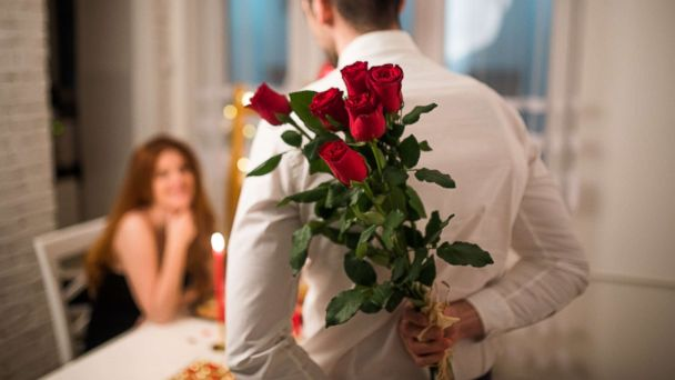 A matchmaker's guide to Valentine's Day dos and don'ts
