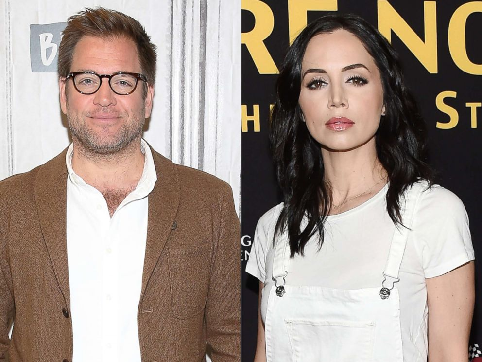 Bull actress Eliza Dushku received $13 million payout over sexual harassment claims