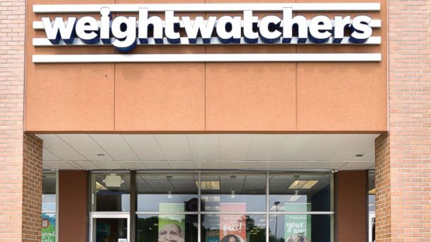 Weight Watchers' app for kids draws backlash from parents, calls for boycott