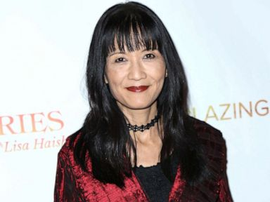 Former 'House Hunters' host Suzanne Whang dead at 56