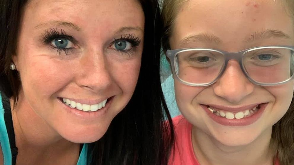 Woman's viral post warns parents about condition triggered