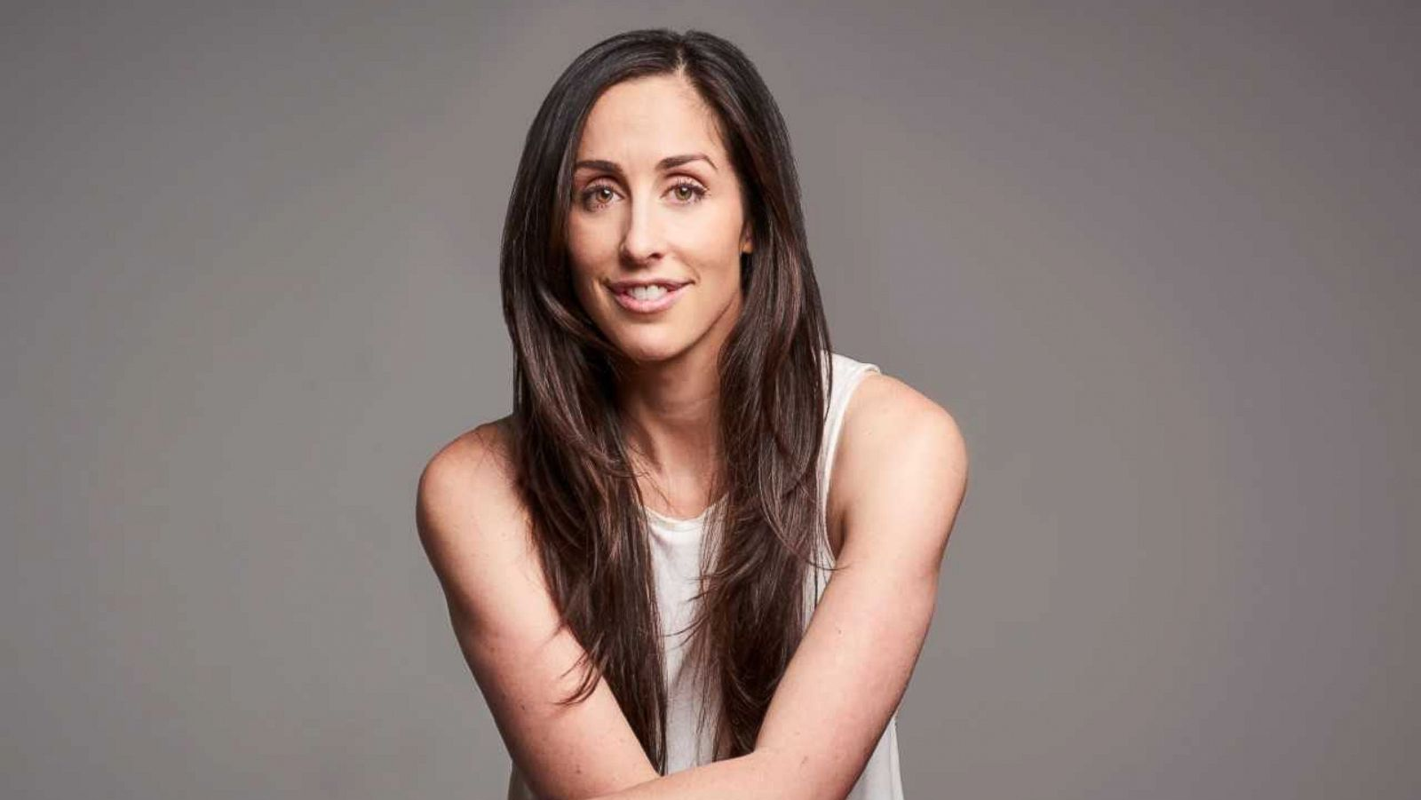 Creator of Netflix's 'Workin Moms' on how a postpartum