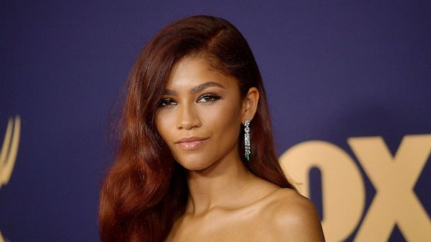 5 bold beauty looks from the 2019 Emmys