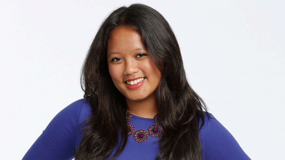 ABC News producer Alexa Valiente passes away at 27