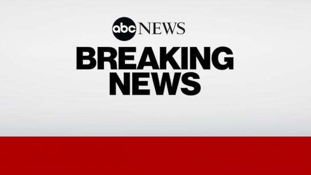 https://s.abcnews.com/images/General/Breaking-News-banner-abc-ps-181024_hpMain_16x9_608.jpg