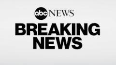 U.S.  News | Latest National News, Videos & Photos - ABC News - ABC News