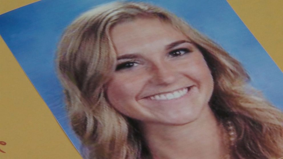 Softball Player's Mysterious Death Attributed to Meningitis