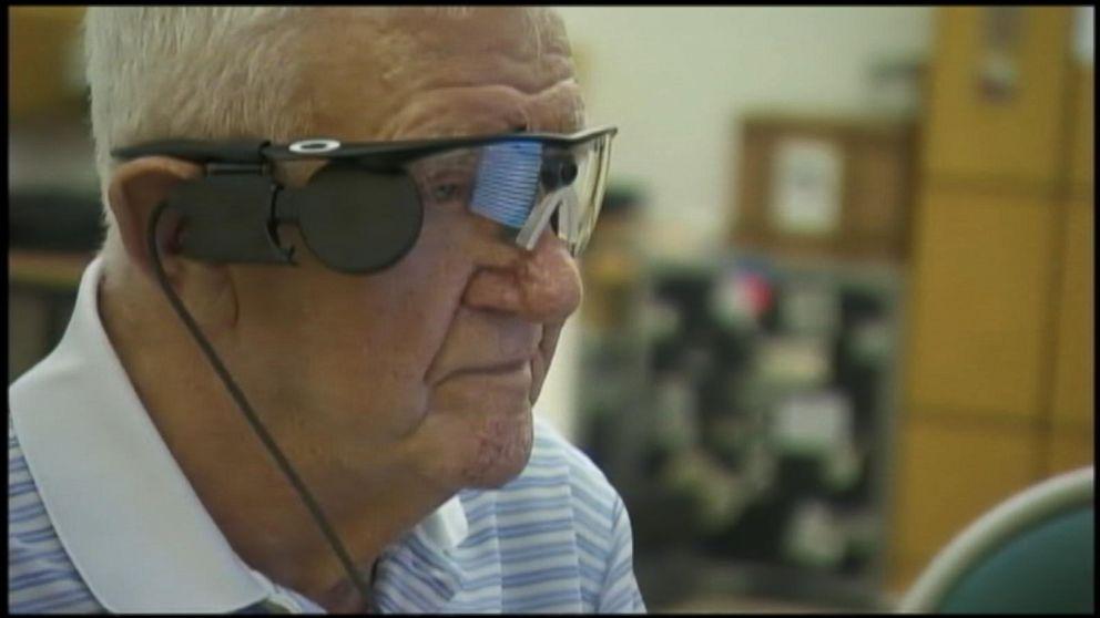 Kansas City Eye Surgeons