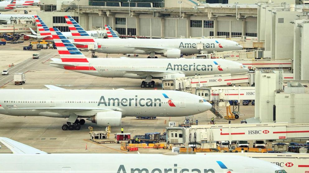 Flight attendant may have exposed passenger to Hepatitis A: CDC