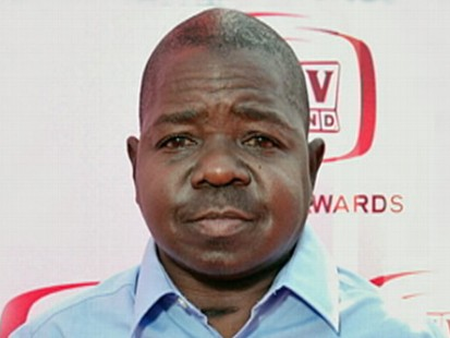 VIDEO: Gary Coleman slipped into a coma after suffering a fall in Utah.