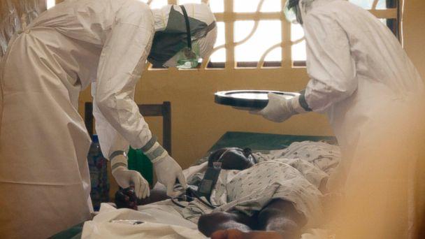 https://s.abcnews.com/images/Health/AP_Ebola_American_doctor_bc_140727_16x9_608.jpg