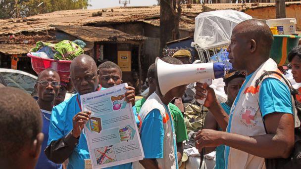 https://s.abcnews.com/images/Health/AP_guiena_ebola_2_sr_140401_16x9_608.jpg