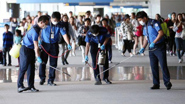 https://s.abcnews.com/images/Health/AP_mers_south_korea_01_jef_150603_16x9_608.jpg