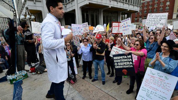 https://s.abcnews.com/images/Health/GTY-Protest-ACA-MEM-170309_16x9_608.jpg